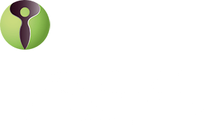 Karriere & Macher